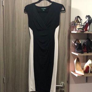 Ralph Lauren Dresses - Ralph Lauren Dress. Size 2